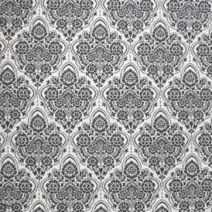 S3738 Iron Greenhouse Fabric
