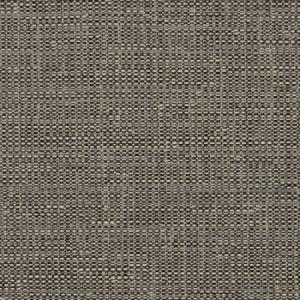 S3739 Graphite Greenhouse Fabric
