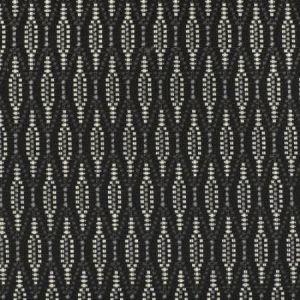 S3747 Shadow Greenhouse Fabric