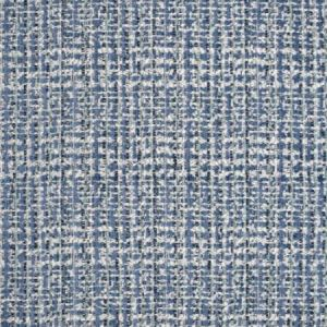 S3750 Ocean Greenhouse Fabric