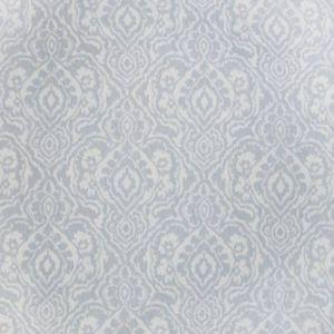 S3752 Iceberg Greenhouse Fabric