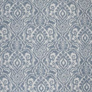 S3761 Wave Greenhouse Fabric