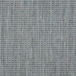 S3763 Pool Greenhouse Fabric