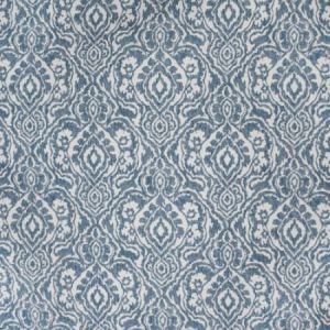S3768 Olympic Greenhouse Fabric