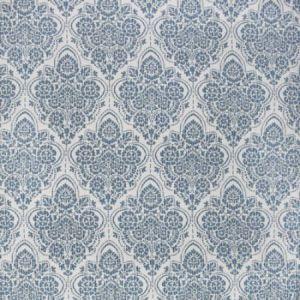 S3770 Cornflower Greenhouse Fabric