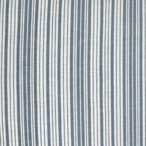 S3775 River Greenhouse Fabric