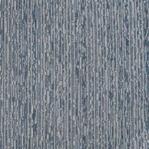 S3784 Ocean Greenhouse Fabric