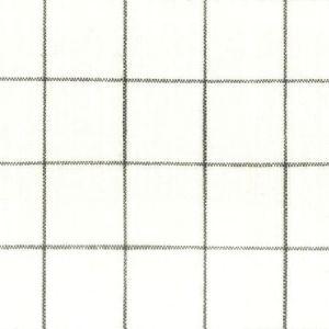 SAILOR 1 BLACK WHITE Stout Fabric