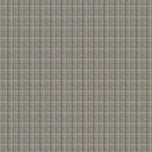 SAMUEL Gravel Fabricut Fabric