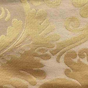 SB 80021653 MARIELLA Mais Old World Weavers Fabric