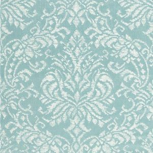 SC 000227226 27226-002 CAMILLE DAMASK Spa Scalamandre Fabric