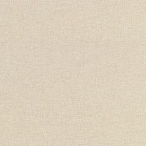SC 000227227 27227-002 FRESCO BRUSHED COTTON Ginger Scalamandre Fabric