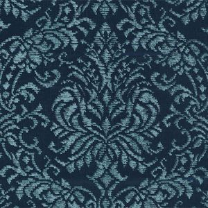 SC 000327226 27226-003 CAMILLE DAMASK Lakeside Scalamandre Fabric