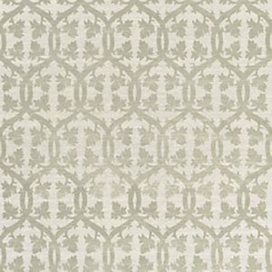 SC 0004WP88379 WP88379-004 FALK MANOR HOUSE SISAL Pumice Scalamandre Wallpaper