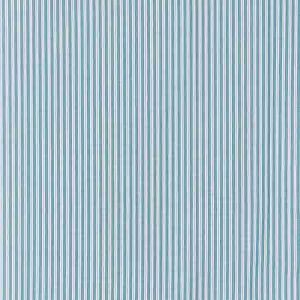 36395-011 KENT STRIPE Mineral Scalamandre Fabric