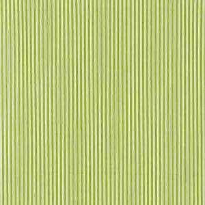 36395-012 KENT STRIPE Pear Scalamandre Fabric