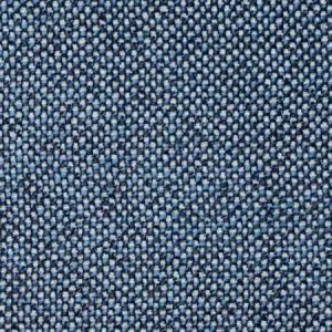SC 0015 27249 CITY TWEED Evening Scalamandre Fabric