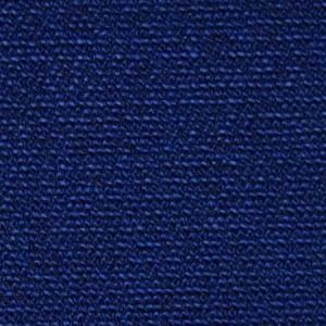 SC 0016 27247 BOSS BOUCLE Ultramarine Scalamandre Fabric