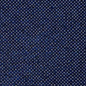 SC 0016 27249 CITY TWEED Cobalt Scalamandre Fabric