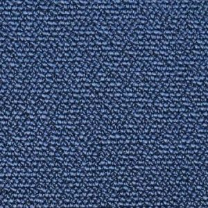 SC 0017 27247 BOSS BOUCLE Rain Cloud Scalamandre Fabric