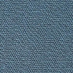 SC 0018 27247 BOSS BOUCLE Deep Dive Scalamandre Fabric