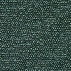 SC 0019 27247 BOSS BOUCLE Hedgerow Scalamandre Fabric