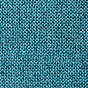 SC 0019 27249 CITY TWEED Gulfstream Scalamandre Fabric