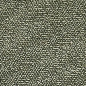 SC 0020 27247 BOSS BOUCLE Green Tea Scalamandre Fabric