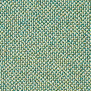 SC 0020 27249 CITY TWEED Palm Leaf Scalamandre Fabric