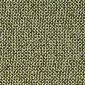 SC 0021 27249 CITY TWEED Bonsai Scalamandre Fabric