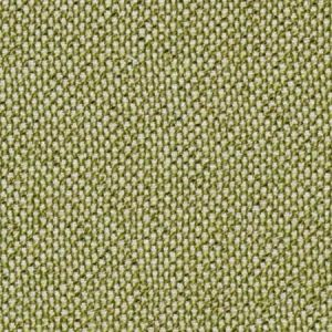 SC 0022 27249 CITY TWEED Green Apple Scalamandre Fabric