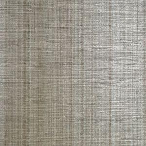 SC 0000 WP88439 GREAT PLAINS Slate Scalamandre Wallpaper