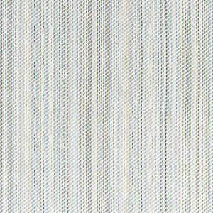 SC 0001 27238 PRISMA VELVET High Tide Scalamandre Fabric
