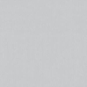 WP88409-001 FILAMENT Light Grey Scalamandre Wallpaper