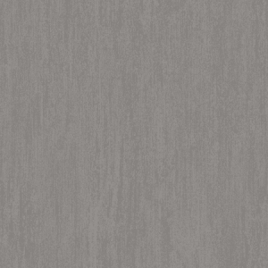 WP88419-001 BRUSHED PLAIN Shadow Scalamandre Wallpaper