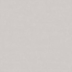 WP88420-001 MASON PLAIN Warm Grey Scalamandre Wallpaper