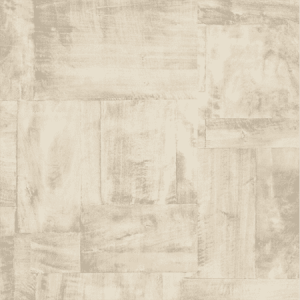WP88428-001 BRUSHED CONCRETE Mid Beige Scalamandre Wallpaper