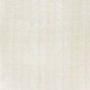 SC 0002 27236 SORA SHEER Parchment Scalamandre Fabric