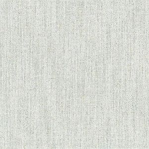 SC 0002 27240 HAIKU WEAVE Mist Scalamandre Fabric