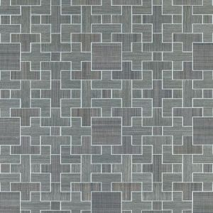 SC 0002 WP88471 ALLEGRO - SISAL Rivulet Scalamandre Wallpaper