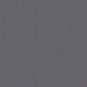 WP88409-002 FILAMENT Dark Grey Scalamandre Wallpaper
