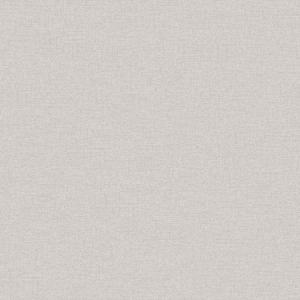 WP88410-002 CINDER PLAIN Light Grey Scalamandre Wallpaper