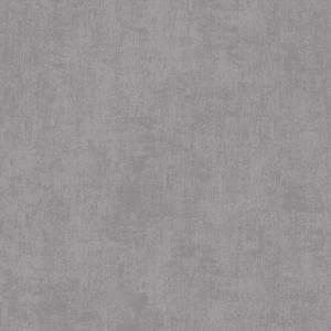 WP88412-002 GESSO PLAIN Grey Scalamandre Wallpaper