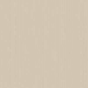 WP88421-002 ARCHEA RIB STRIPE Light Brown Beige Scalamandre Wallpaper