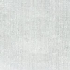 SC 0003 27236 SORA SHEER Pale Sky Scalamandre Fabric