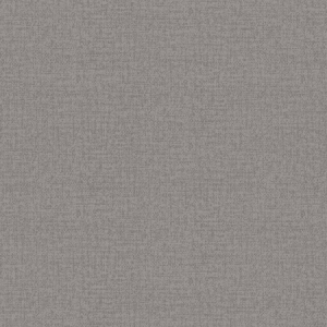 WP88410-003 CINDER PLAIN Flannel Scalamandre Wallpaper