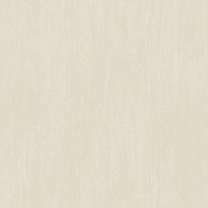 WP88419-003 BRUSHED PLAIN Straw Scalamandre Wallpaper