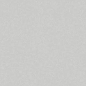 WP88420-003 MASON PLAIN Abalone Scalamandre Wallpaper