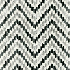 27170-004 ANKARA VELVET Smoke Scalamandre Fabric
