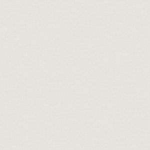 WP88410-004 CINDER PLAIN Gesso Scalamandre Wallpaper
